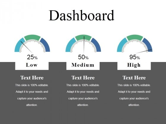 Dashboard Ppt PowerPoint Presentation Layouts Format
