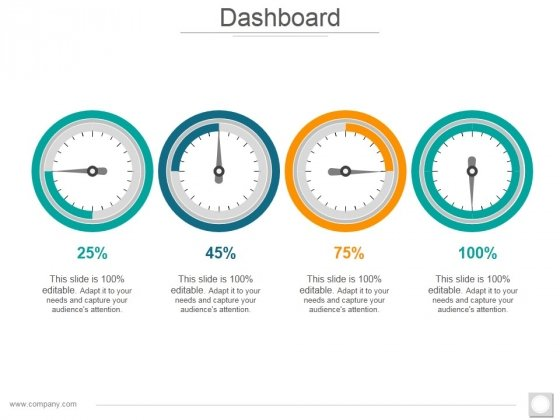 Dashboard Ppt PowerPoint Presentation Layouts Guide