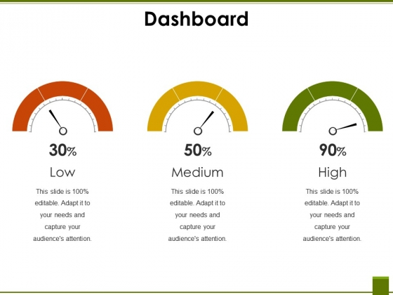 Dashboard Ppt PowerPoint Presentation Layouts Layouts