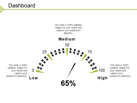 Dashboard Ppt PowerPoint Presentation Layouts Model