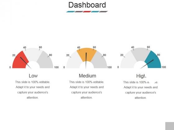 Dashboard Ppt PowerPoint Presentation Layouts Summary