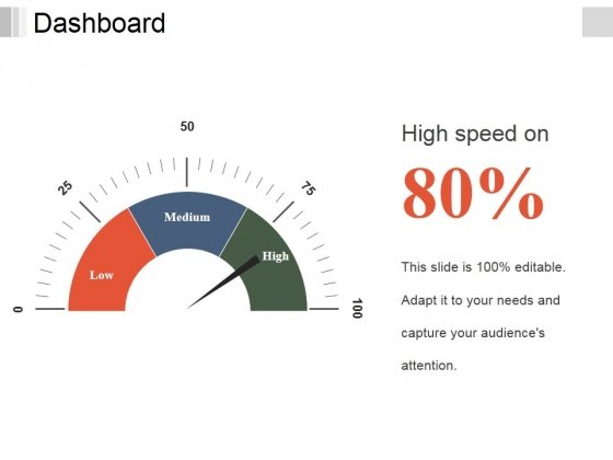 Dashboard Ppt PowerPoint Presentation Layouts Vector