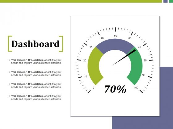 Dashboard Ppt PowerPoint Presentation Model Guidelines