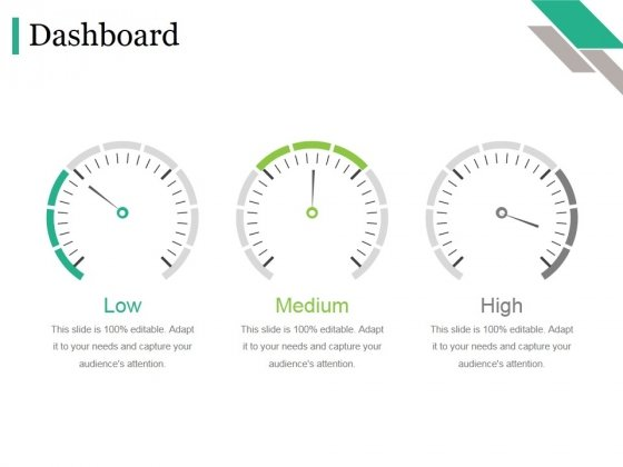 Dashboard Ppt PowerPoint Presentation Model Maker