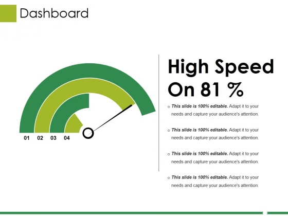 Dashboard Ppt PowerPoint Presentation Model Slide Download