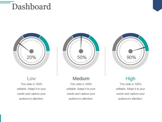 Dashboard Ppt PowerPoint Presentation Outline Icon