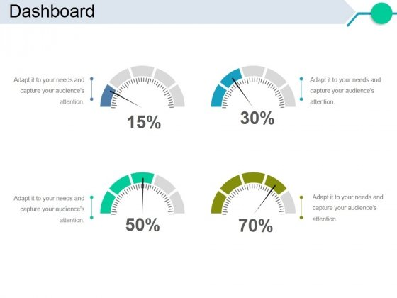 Dashboard Ppt PowerPoint Presentation Outline Skills