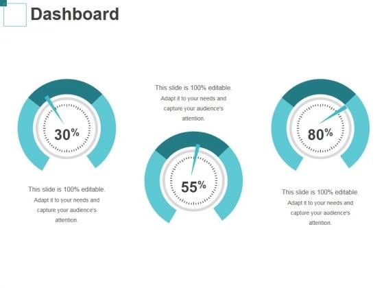 Dashboard Ppt PowerPoint Presentation Pictures Design Inspiration
