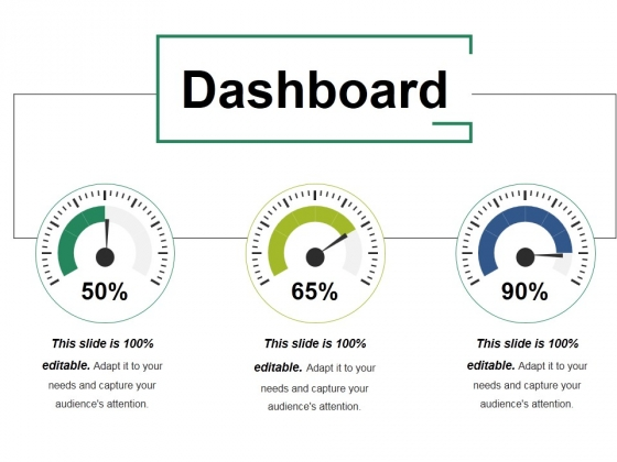 Dashboard Ppt PowerPoint Presentation Pictures Example Introduction
