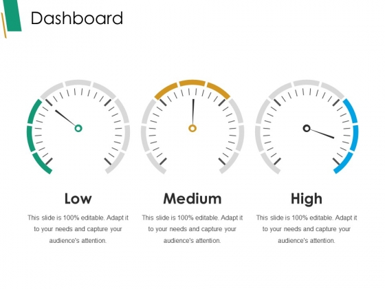 Dashboard Ppt PowerPoint Presentation Pictures Mockup