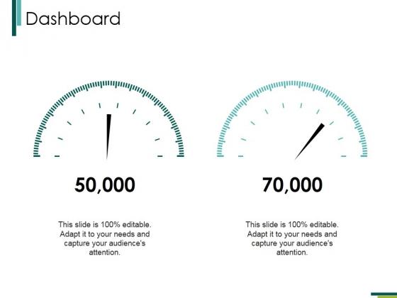 Dashboard Ppt PowerPoint Presentation Portfolio Clipart Images