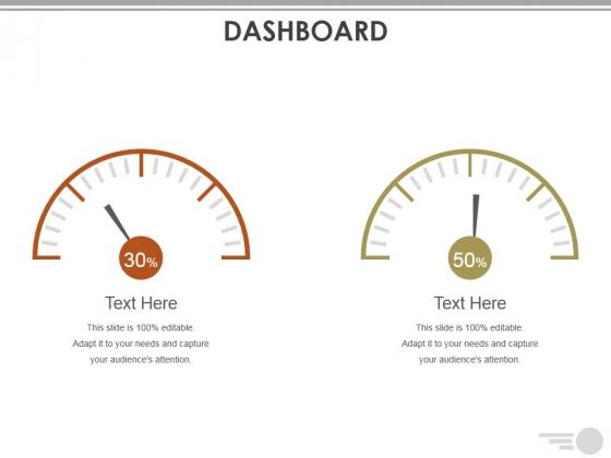 Dashboard Ppt PowerPoint Presentation Portfolio Demonstration