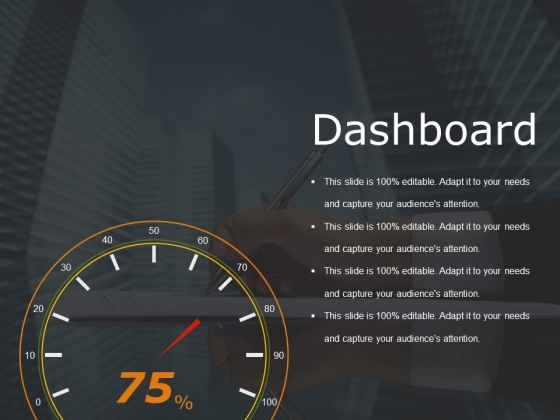 Dashboard Ppt PowerPoint Presentation Portfolio Designs Download