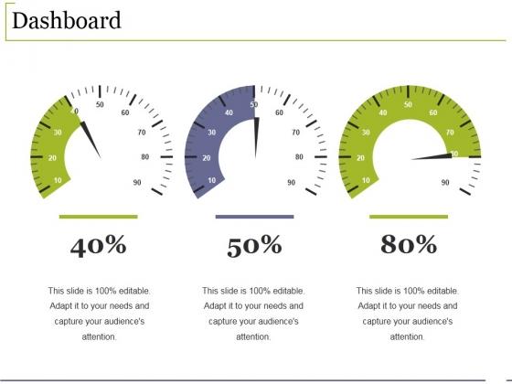 Dashboard Ppt PowerPoint Presentation Portfolio Grid