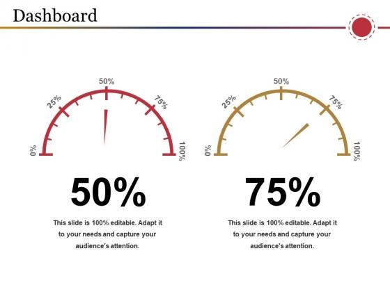 Dashboard Ppt PowerPoint Presentation Portfolio Samples