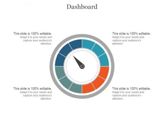 Dashboard Ppt PowerPoint Presentation Portfolio