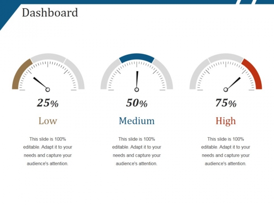 Dashboard Ppt PowerPoint Presentation Professional Backgrounds