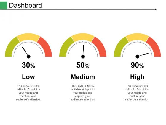 Dashboard Ppt PowerPoint Presentation Professional Graphics Tutorials
