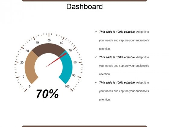 Dashboard Ppt PowerPoint Presentation Professional Introduction