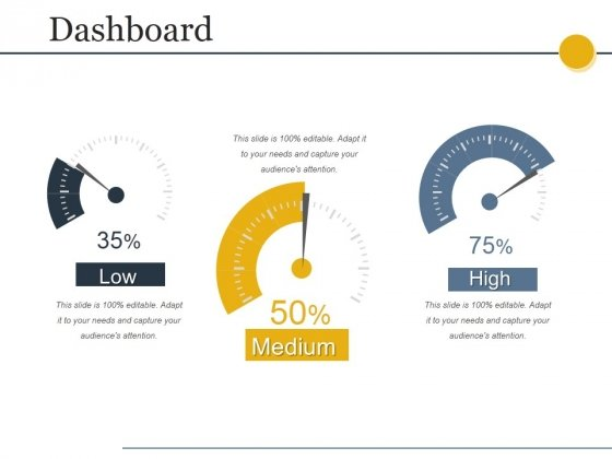 Dashboard Ppt PowerPoint Presentation Professional Smartart