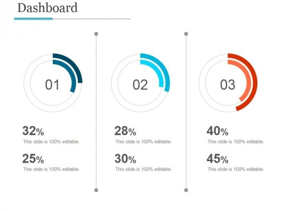 Dashboard Ppt PowerPoint Presentation Rules