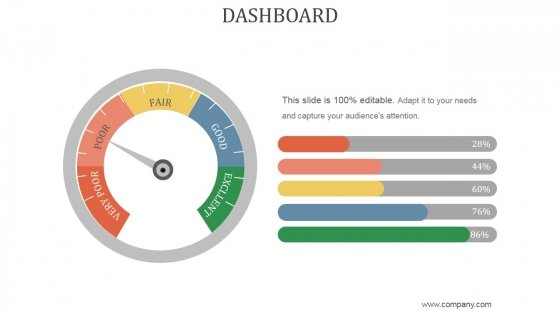 Dashboard Ppt PowerPoint Presentation Shapes