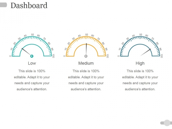 Dashboard Ppt PowerPoint Presentation Show Design Templates