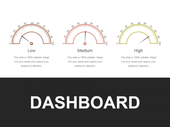 Dashboard Ppt PowerPoint Presentation Show Inspiration