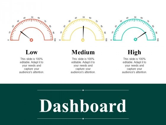 Dashboard Ppt PowerPoint Presentation Styles Guidelines