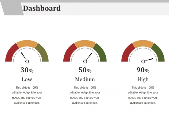 Dashboard Ppt PowerPoint Presentation Styles Pictures