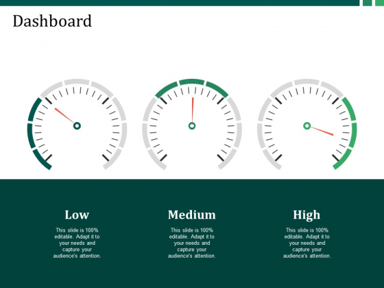 Dashboard Ppt PowerPoint Presentation Styles Sample