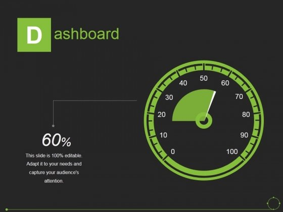 Dashboard Ppt PowerPoint Presentation Summary Graphics