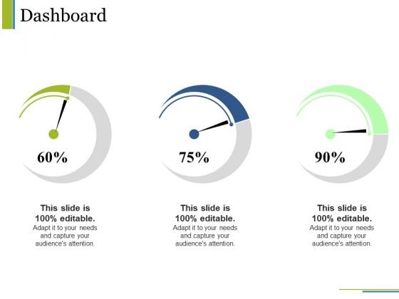 Dashboard Ppt PowerPoint Presentation Summary Ideas