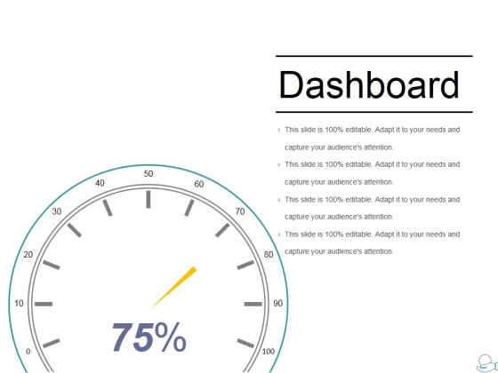 Dashboard Ppt PowerPoint Presentation Summary Inspiration