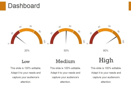 Dashboard Ppt PowerPoint Presentation Summary Portfolio