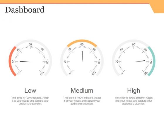 Dashboard Ppt PowerPoint Presentation Summary Slide