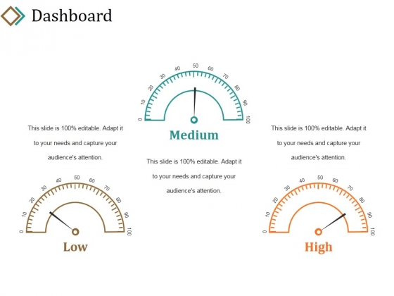Dashboard Ppt PowerPoint Presentation Visual Aids Infographics
