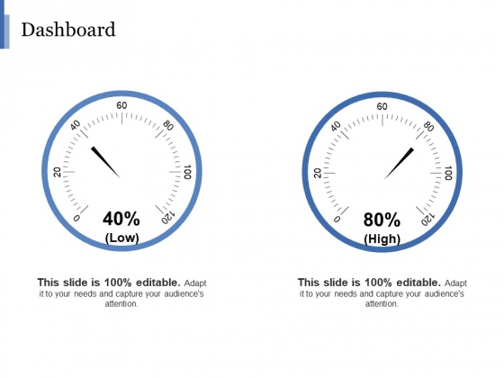 Dashboard Ppt PowerPoint Presentation Visual Aids Inspiration
