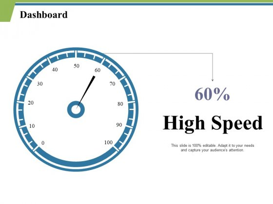 Dashboard Ppt PowerPoint Presentationmodel Brochure