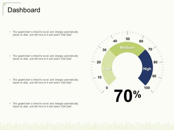 Dashboard Ppt Show Microsoft PDF