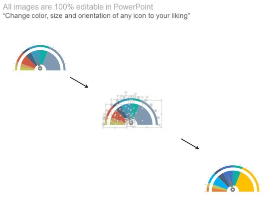 Dashboard_To_Impact_The_Performance_Powerpoint_Slides_2