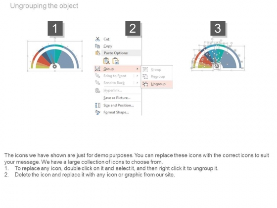Dashboard_To_Impact_The_Performance_Powerpoint_Slides_3