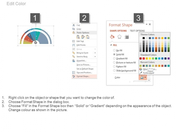 Dashboard_To_Impact_The_Performance_Powerpoint_Slides_4