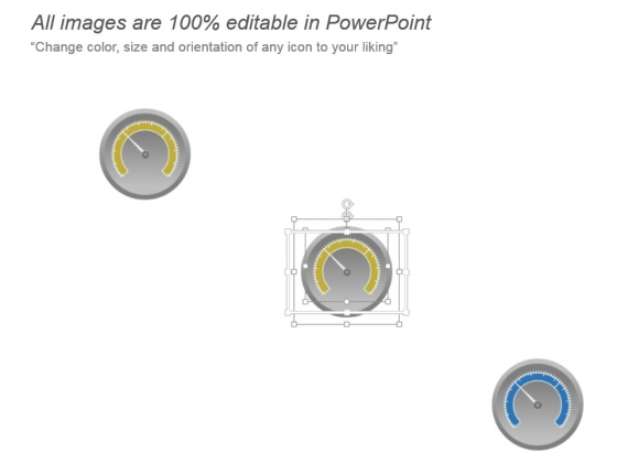 Dashboards_For_Measuring_Business_Performance_Ppt_Icon_2