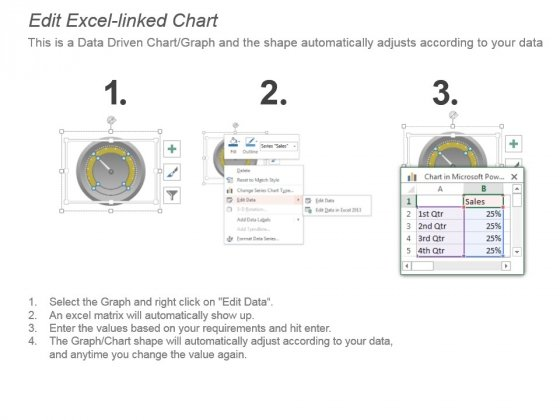 Dashboards_For_Measuring_Business_Performance_Ppt_Icon_3