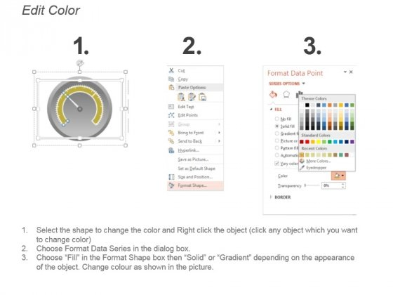 Dashboards_For_Measuring_Business_Performance_Ppt_Icon_4