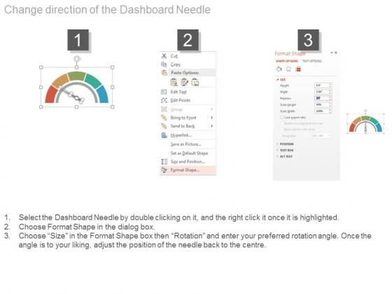 Dashboards_For_Profit_Growth_Analysis_Powerpoint_Slides_3