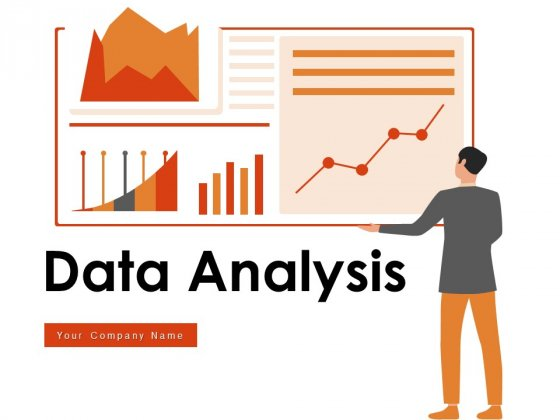 Data Analysis Planning Circle Ppt PowerPoint Presentation Complete Deck