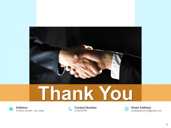 Data_Analysis_Tools_Process_Business_Ppt_PowerPoint_Presentation_Complete_Deck_Slide_12