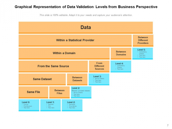 Data_Analysis_Tools_Process_Business_Ppt_PowerPoint_Presentation_Complete_Deck_Slide_7